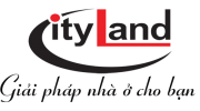 City land logo