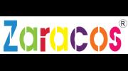 Zaracos logo