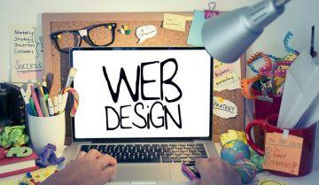 Tuyển dụng Web Designer tháng 2/2018