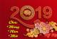 Thông báo lịch nghỉ Tết Nguyên Đán Kỷ Hợi 2019